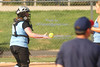 0718 Game 17-09405