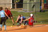0718 Game 17-09396