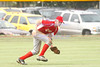 0716 Game 02-6103