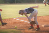 0718 Game 19-09614