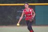 0718 Game 22-09977