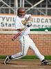 20110510_HS_Baseball_Libertyville_v_ Carmel_022