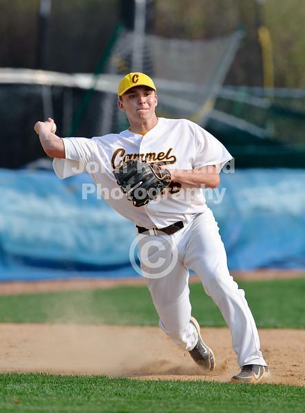 20110510_HS_Baseball_Libertyville_v_ Carmel_001