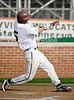 20110510_HS_Baseball_Libertyville_v_ Carmel_023