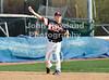 20110510_HS_Baseball_Libertyville_v_ Carmel_008
