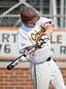 20110510_HS_Baseball_Libertyville_v_ Carmel_017