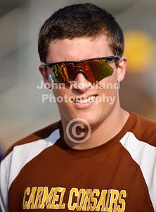 20110510_HS_Baseball_Libertyville_v_ Carmel_322