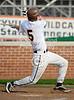 20110510_HS_Baseball_Libertyville_v_ Carmel_024