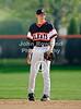 20110510_HS_Baseball_Libertyville_v_ Carmel_032