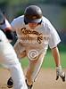 20110510_HS_Baseball_Libertyville_v_ Carmel_034