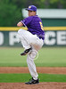 20110521_HS_Baseball_GrayslakeC_v_Wauconda_187