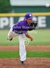 20110521_HS_Baseball_GrayslakeC_v_Wauconda_186