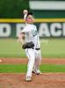 20110521_HS_Baseball_GrayslakeC_v_Wauconda_142