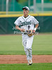 20110521_HS_Baseball_GrayslakeC_v_Wauconda_163