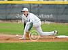 20110521_HS_Baseball_GrayslakeC_v_Wauconda_032