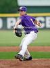 20110521_HS_Baseball_GrayslakeC_v_Wauconda_182