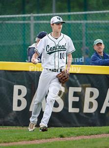 20110521_HS_Baseball_GrayslakeC_v_Wauconda_322
