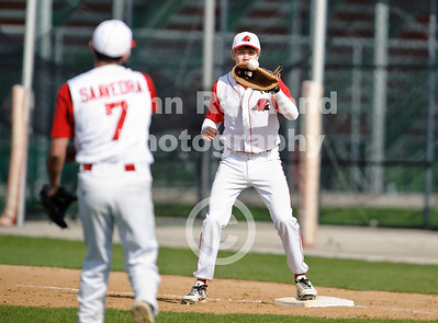 20110517_HS_Baseball_MaineS_v_Rolling_Meadows_097