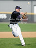 20110517_HS_Baseball_MaineS_v_Rolling_Meadows_001