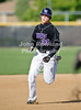 20110517_HS_Baseball_MaineS_v_Rolling_Meadows_166