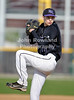 20110517_HS_Baseball_MaineS_v_Rolling_Meadows_119