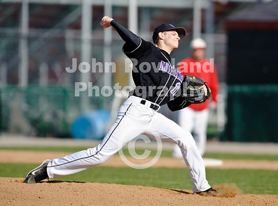 20110517_HS_Baseball_MaineS_v_Rolling_Meadows_208