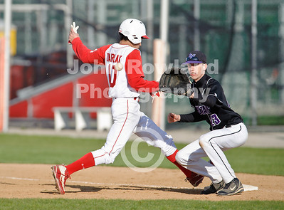 20110517_HS_Baseball_MaineS_v_Rolling_Meadows_429