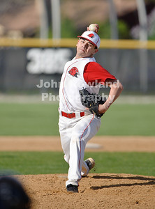 20110517_HS_Baseball_MaineS_v_Rolling_Meadows_328