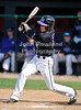 20110517_HS_Baseball_MaineS_v_Rolling_Meadows_080