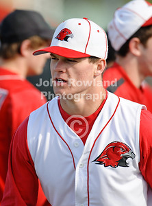 20110517_HS_Baseball_MaineS_v_Rolling_Meadows_026
