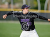 20110517_HS_Baseball_MaineS_v_Rolling_Meadows_011
