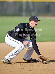 20110517_HS_Baseball_MaineS_v_Rolling_Meadows_149