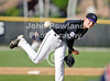 20110517_HS_Baseball_MaineS_v_Rolling_Meadows_291