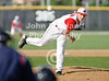 20110517_HS_Baseball_MaineS_v_Rolling_Meadows_326