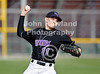 20110517_HS_Baseball_MaineS_v_Rolling_Meadows_127