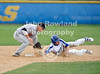 20110507_HS_Baseball_Libertyville_v_ Warren_049