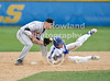 20110507_HS_Baseball_Libertyville_v_ Warren_050