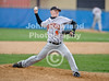 20110507_HS_Baseball_Libertyville_v_ Warren_046