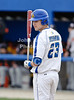 20110507_HS_Baseball_Libertyville_v_ Warren_040