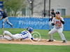 20110507_HS_Baseball_Libertyville_v_ Warren_035