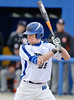 20110507_HS_Baseball_Libertyville_v_ Warren_020