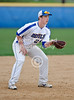 20110507_HS_Baseball_Libertyville_v_ Warren_003
