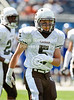 JR_HS_Football_20110826_MtCarmel_Simeon_017