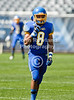 JR_HS_Football_20110826_MtCarmel_Simeon_005
