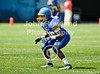 JR_HS_Football_20110826_MtCarmel_Simeon_004