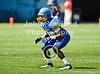 JR_HS_Football_20110826_MtCarmel_Simeon_004
