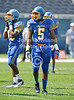 JR_HS_Football_20110826_MtCarmel_Simeon_018