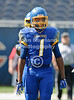 JR_HS_Football_20110826_MtCarmel_Simeon_020