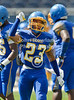JR_HS_Football_20110826_MtCarmel_Simeon_026