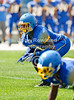 JR_HS_Football_20110826_MtCarmel_Simeon_015